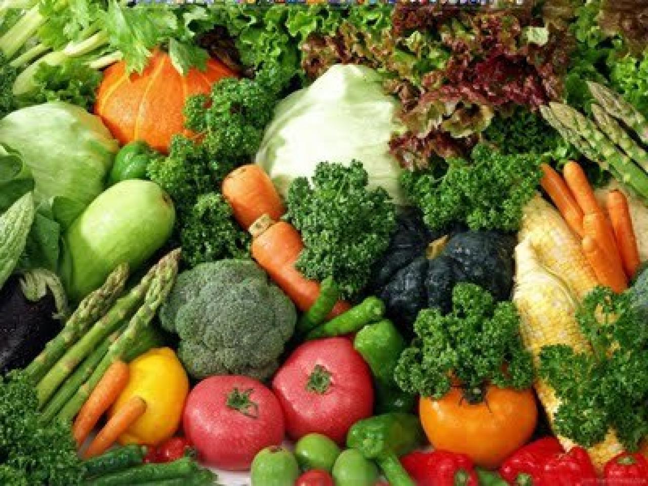 44+ Sayuran yang mengandung vitamin a dan c dan juga buah yang digemari adalah ideas in 2021